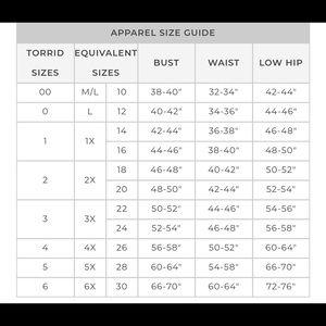TORRID Tops - PURPLE & PINK FLORAL CHALLIS SWING CAMI (Bin 11 T)